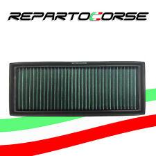 REPARTOCORSE SPORTLUFTFILTER - VOLKSWAGEN VENTO 1.9 TDI 105 hp 2005->2010
