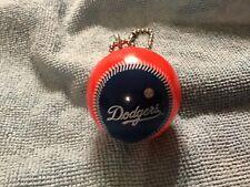 Handmade LA Dodgers Ornament - Dodgers - MLB - Limited  Edition Ball.