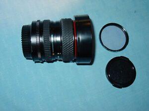 Tokina    28 – 70 mm  -  für Nikon