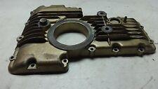 KAWASAKI KZ1000 KZ900 Z1 1000 KM171B. ENGINE CRANKCASE MOTOR OIL PAN -B