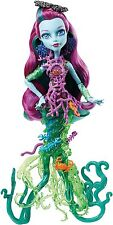 Monster High POSEA REEF Bambola 30cm Tuffo negli Abissi by Mattel DHB48
