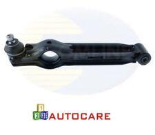 Comline Front Lower Axle Track Arm/Wishbone For Chevrolet matiz, Suzuki Alto