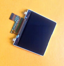 Replacement LCD Display Screen for iPod Video 5th Generation 30GB