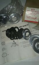 1960 1961 1962 Falcon Comet Corvair Tempest ball joint repair kit