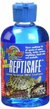 Zoo Med Wc-4 Repti Safe 125 Ml