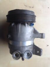 Holden VT VX VY V6 Air Conditioner Compressor Tested Heaps Avail. Cheap Clearout