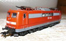 B29  Märklin 37432.10 aus 29645 E Lok BR 151 059-3 DB Cargo Delta