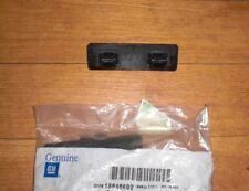 GENUINE GM New Sliding Door Wedge PART # 15845692