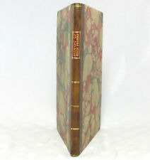 CIVIL WAR Account of HUGH PETERS in manner of Mr Bayle by WILLIAM HARRIS First