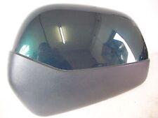 Kofferdeckel rechts / Lid Saddlebag right Honda NT 650 V Deauville