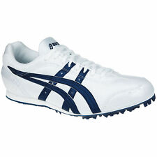 ASICS Leichtathletik-Schuhe