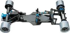 NEW Tamiya 1/10 F104V.2 Formula One Chassis Kit 58534