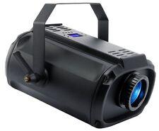 Martin RUSH DC 1 Aqua DMX Water Effect LED Light - New