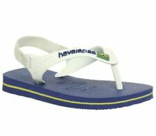 8d962d0cce78c9 Scarpe sandali per bambini dai 2 ai 16 anni Numero 21 | Acquisti ...