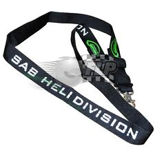 Sab Heli Devision Neck Strap HM034