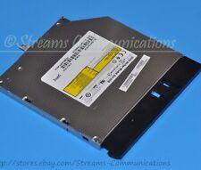 TOSHIBA Satellite L55-B L55T-B5164WM Laptop DVD+RW DVD Burner Drive