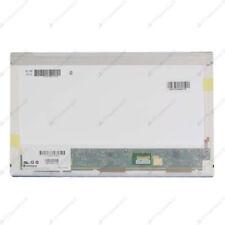 """Schermi e pannelli LCD per laptop per LG Dimensione dello schermo 14,1"""""""