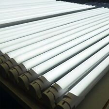 18W G13 4ft 6500K Cool White Single-end Power T8 LED Tube Bulb Light 110V-265V
