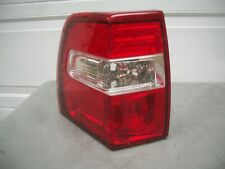 For Ford Expedition 2007-2017 Driver Left Tail Light Genuine 7L1Z-13405-AACP