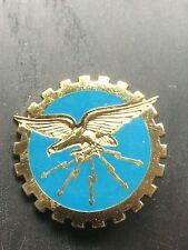 Insigne de l'armée de l'air