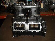 YAMAHA 66E GP800 XL800 XLT800 GP800R SHORT BLOCK MOTOR ENGINE STD BORE NO CORE