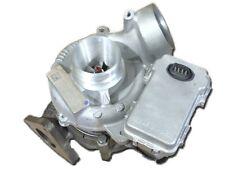 Turbolader C180, 200 CDi, E 200 CDi 88 100 Kw VV20 IHI Original