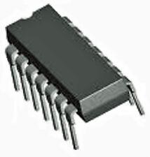 74HC10 - Triple 3 Input NAND Gate - Lot of 3