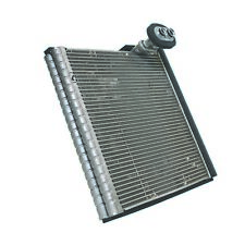 A/C Evaporator Core For Lexus ES350 RX350 RX450h Toyota Avalon Camry Sienna