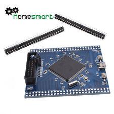 STM32F429IGT6 STM32F429I STM32 ARM Cortex-M4 Development BoardAHS