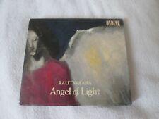 Einojuhani Rautavaara - Rautavaara: Angel of Light (1996)