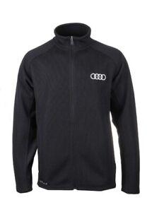 Audi Spyder Stryker Sweater (Medium)