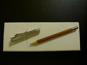 Graf von Faber Castell Perfekter Bleistift , braun