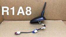 2003 2004 2005 2006 Yukon Denali Cadillac Escalade Antenna OEM 22688031 03 04 05