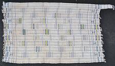 Textile tapis ancien antique rug Djerma Tribal Niger 1950