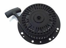 RECOIL STARTER fits Briggs & Stratton 1150 1450 1650 Series Snow Engines Motor