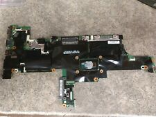 Lenovo ThinkPad T450S Intel i7-5600U 2.6Ghz 4GB RAM Motherboard 00HT756