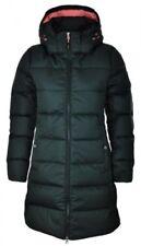 Cappotti e giacche da donna altri cappottate neri m