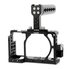 SmallRig Sony A6000/A6300/A6500 Camera Cage Accessory Kit for ILCE6500/ILCE6300