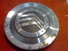 "2002-2011 Mercury Grand Marquis Sable Center Cap Hubcap CORROSION ROUGH E5 6.5"""