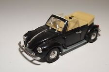 @. POLISTIL S-220 S220 S 220 VW VOLKSWAGEN BEETLE KAFER CABRIO EXC. CONDITION
