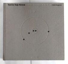 TANRILAR DAGI NEMRUT Nemrut Mountain of the Gods NEZIH BASGELEN (1998) - 1st Ed