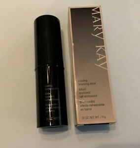 Mary Kay Cooling Bronzing Stick  DISCONTINUED