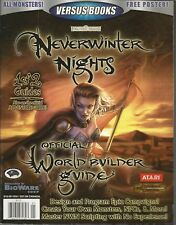 2 x Neverwinter Nights Mag No 40 + 41 Dungeons and Dragons Pb 2002 + Posters