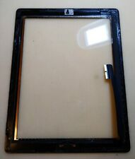 Genuine Apple iPad 3 Touchscreen Digitizer with Home Button