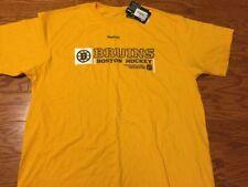 b97466e6 Playoffs Shirt NHL Fan Apparel & Souvenirs for sale | eBay
