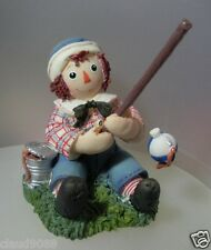 """ENESCO, ANDY FISHING """" """"CAST A SMILE,CATCH SOME JOY""""  677701"""