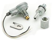 Dakota Digital Speedometer Ford 8K Pulse Generator Adapter Cable Sender SEN-01-2
