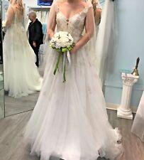 Stella York 8 Women S Size Wedding Dresses For Sale Ebay