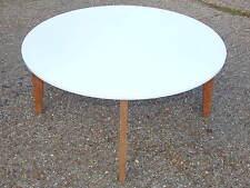 John Lewis Oak Modern Tables