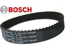 Bosch Planer Drive Belt 2 604 736 001 Postage
